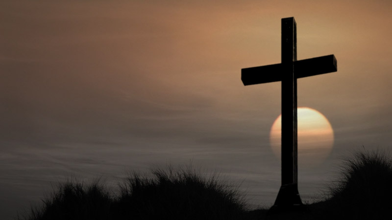 Image result for christianity religion
